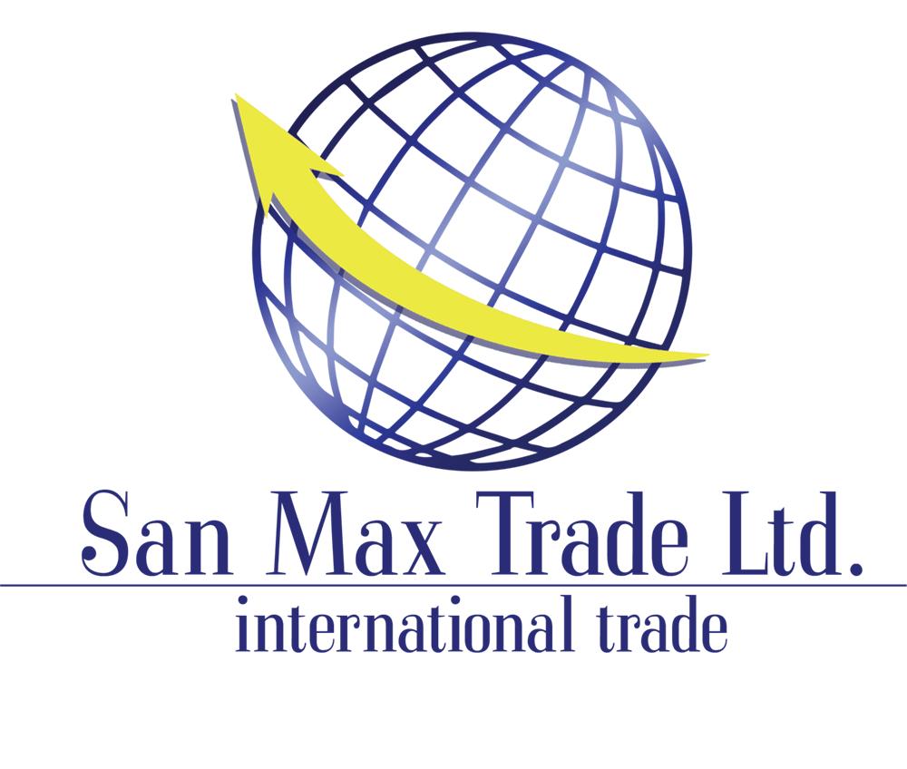 SanMax.info